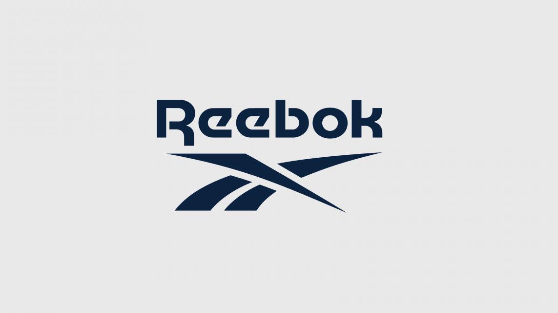 Legenda rapu i były gracz NBA chcą kupić Reeboka