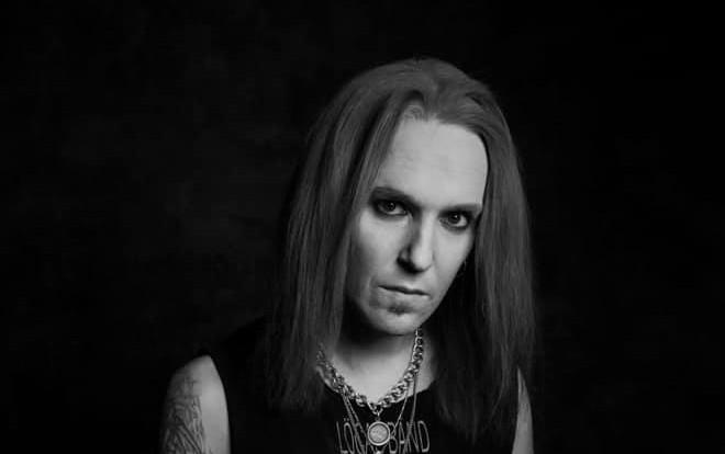 Alexi Laiho, lider Children Of Bodom, nie żyje