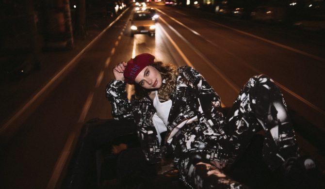 Nowy hit Netflixa toruje drogę do sławy Amber Van Day