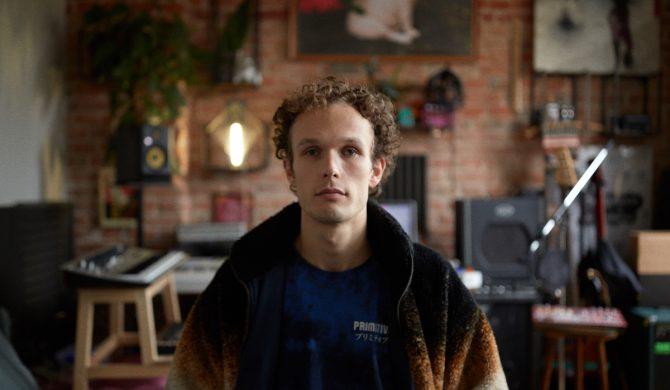 "Max Bravura – ""Too Bravura"" – powrót i nowy album"