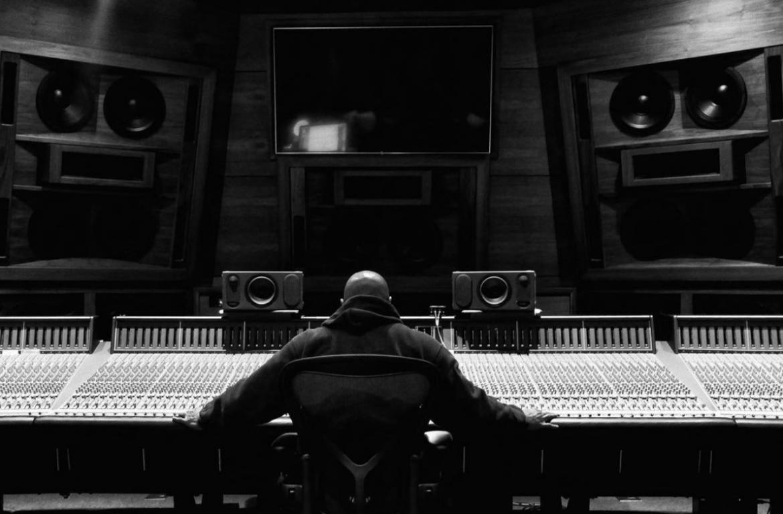 Dr. Dre trafił do szpitala z tętniakiem mózgu