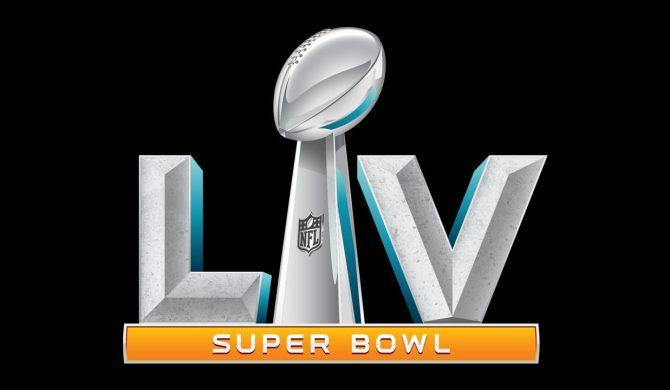 Poznaliśmy nową gwiazdę Super Bowl. Organizatorzy wprowadzają zmiany
