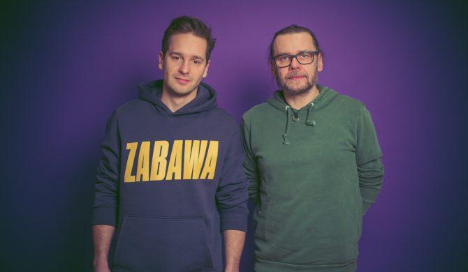 """Krzysztof Zalewski: """"W moim wypadku ciężko jest przełożyć wk*rw na twórczość. Natomiast zachwyt mi w tym pomaga"""""""