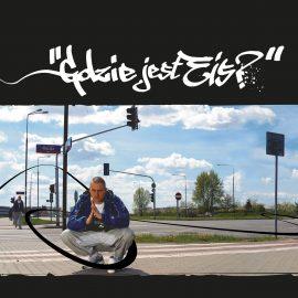 Już nie szukaj, Eis jest tutaj – Marcin Flint recenzuje reedycję albumu Eisa