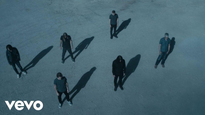 """Foo Fighters z nowym klipem zapowiadającym """"Medicine At Midnight"""""""