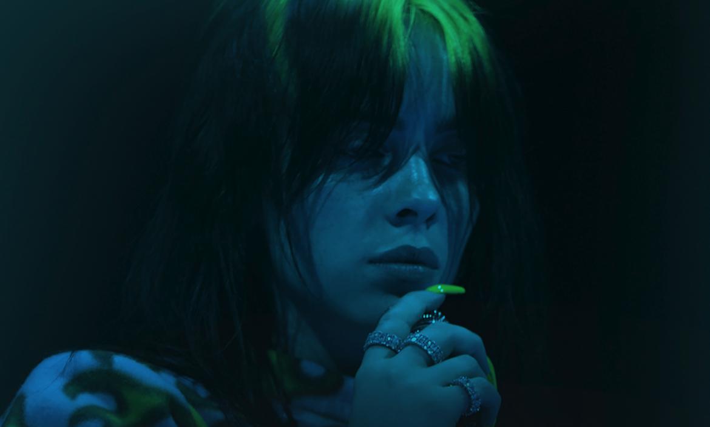 Poznaliśmy szczegóły oficjalnej premiery dokumentu o Billie Eilish