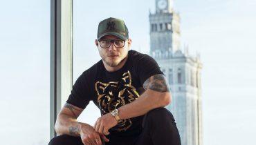 Kubańczyk zdradza, z kim chce walczyć na Fame MMA