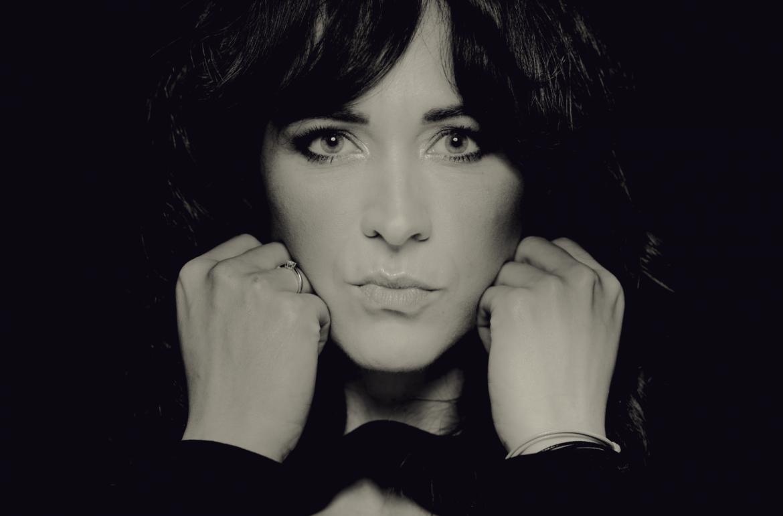 Kasia Kurzawska, wokalista Sofy wraca po latach, ze znakomitym singlem