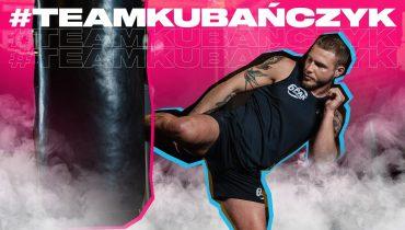 Kubańczyk pokazał jak wyglądały jego przygotowania do walki na Fame MMA 9
