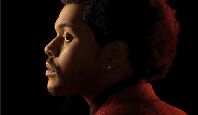 The Weeknd przekaże milion dolarów na pomoc w walce z głodem w Etopii