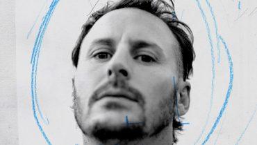 Ben Howard podgrzewa atmosferę przed premierą płyty