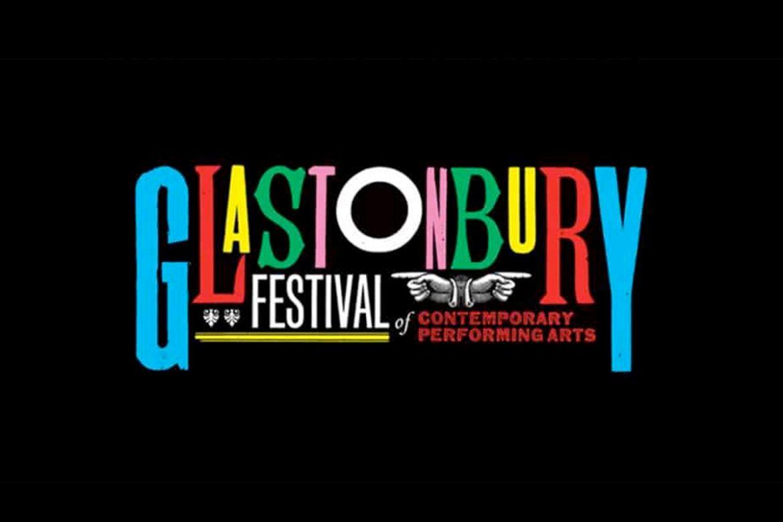 Zwrot w sprawie Glasontubury. Festiwal odbędzie się w tym roku?