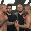 Kizo vs Arab – bez koleżeńskiego nokautu w walce wieczoru na Fame MMA 9