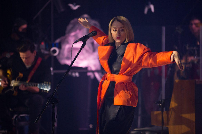 MTV Unplugged Natalii Przybysz w serwisach streamingowych
