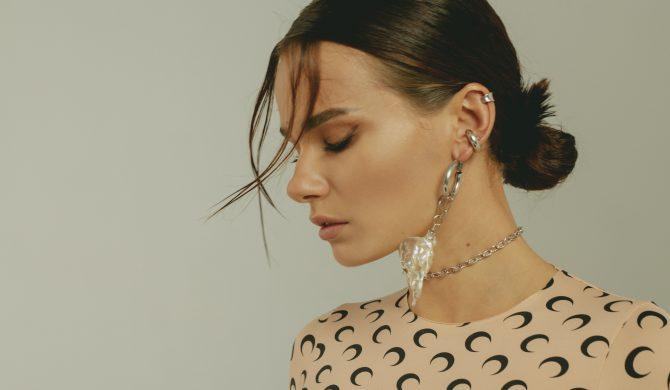 """Natalia Szroeder zapowiada nowy singiel i album: """"Ostatnie pół roku to dla mnie duże zawodowe zmiany"""""""