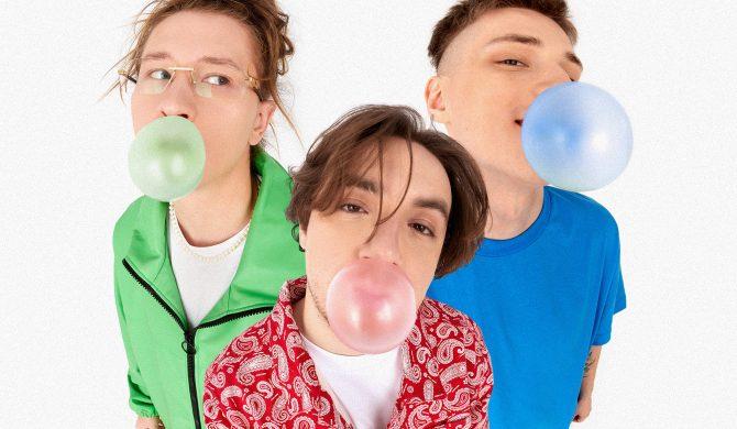 OIO mocno o branży muzycznej w nowym singlu. Ruszył preorder płyty z masą fajnych gadżetów