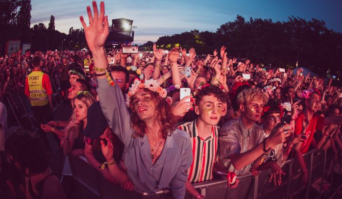 Alter Art odwołuje kolejny festiwal