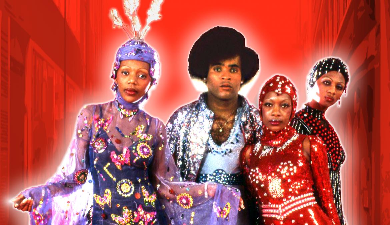 Od klasyka disco do hitu TikToka – Boney M wraca w nowej odsłonie