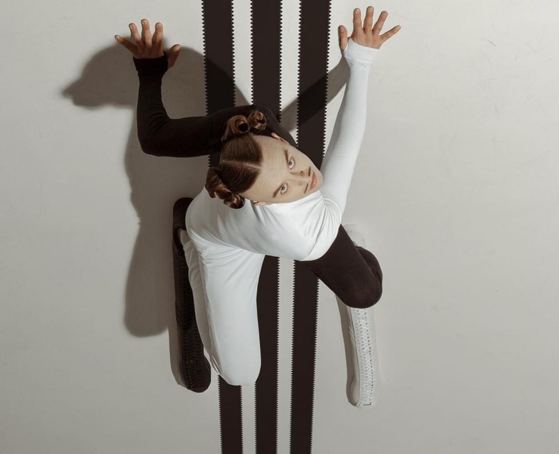 Znany raper zaprojektował dla Adidasa najbardziej groteskowe buty jakie widzieliście