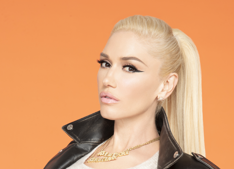 Gwen Stefani z nowym singlem