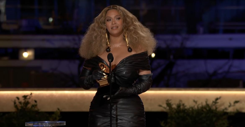 Beyoncé okradziona. Złodzieje ukradli dobra wartości miliona dolarów