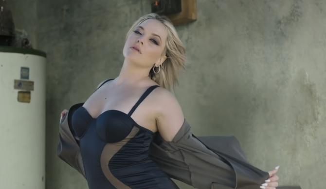 Gwiazda porno w klipie irańskiego piosenkarza. Twórcy teledysku aresztowani