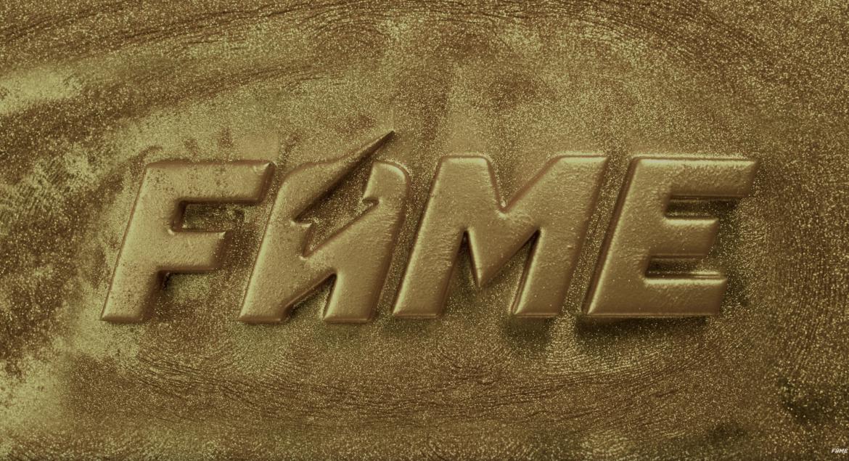 Arab zawalczy na FAME MMA 10. Kto będzie jego przeciwnikiem