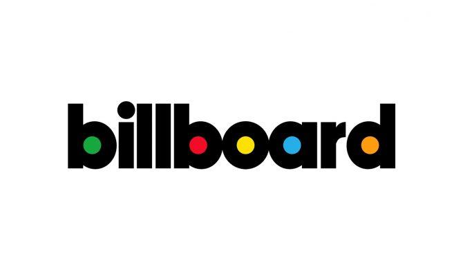 Billboard zaczyna traktować Facebooka jak YouTube'a