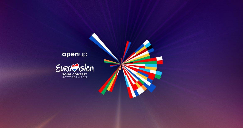 Białoruska piosenka wyrzucona z Eurowizji. Sprawę komentuje Aleksandr Łukaszenka