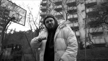 """Mielzky i Słoń łączą siły w potężnym singlu zapowiadającym """"Do wesela się zagoi"""""""