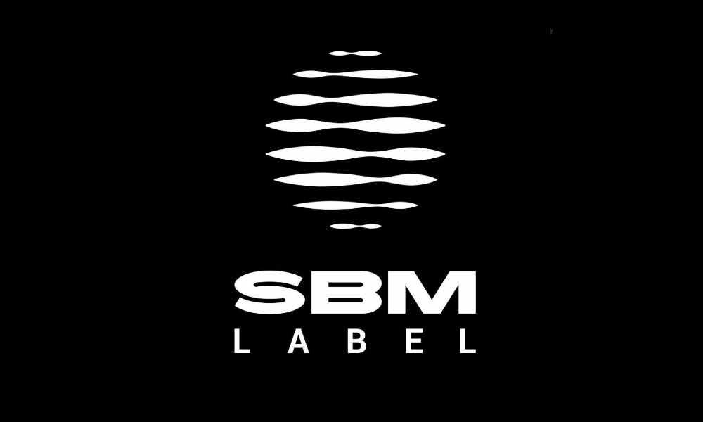 Poznaliśmy tajemniczego artystę SBM Label