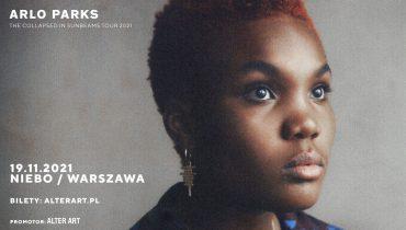 Zagrała na Glastonbury, wyróżniło ją BBC, otrzymała trzy nominację do Brit Awards. W listopadzie zagra w Warszawie