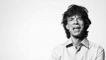 Mick Jagger zaskakuje nowym solowym singlem. W numerze wyjątkowy gość