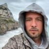 Znany youtuber chce wykupić od Step Records kontrakt Sentino