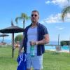 Znany youtuber pomoże Sentino z merchem Sicarios?