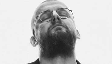 """KęKę z nowym klipem w dniu premiery """"Siary"""""""