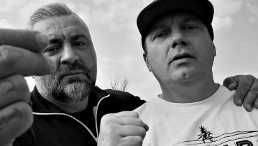 """Kaczy Proceder i Bilon HG z bezkompromisowym singlem """"Kariera"""""""