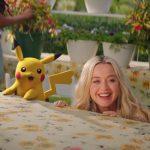 Katy Perry łączy siły z Pikachu