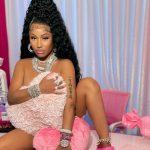 Nicki Minaj udostępnia kultowy mixtape z 2009. Wśród bonusów nowy numer z Drake'em i Lil Wayne'em