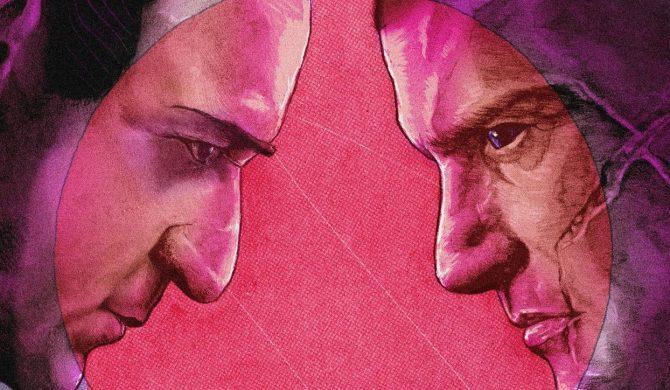 Popek i Franek Kimono łączą siły we wspólnym singlu