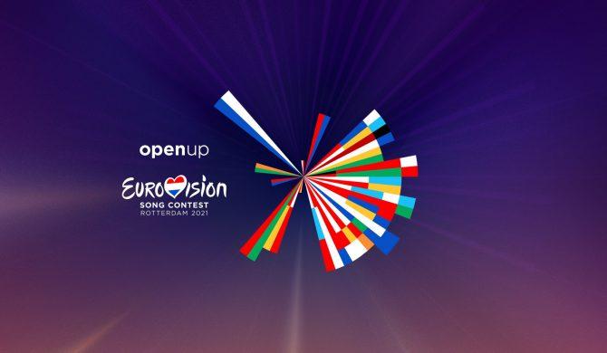 Kto zamiast Artura Orzecha? Telewizja Polska przedstawiła duet, który skomentuje tegoroczną Eurowizję