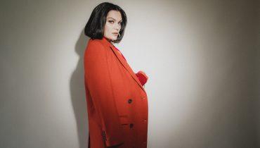 Jessie J o tym, jak ważna jest miłość do samego siebie