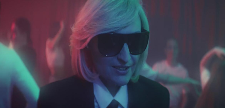 Reni Jusis i thekayetan z singlem na Pride Month