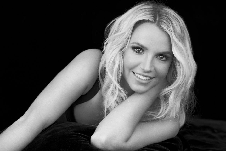 Britney Spears ma sukces na drodze do uwolnienia się od ojca