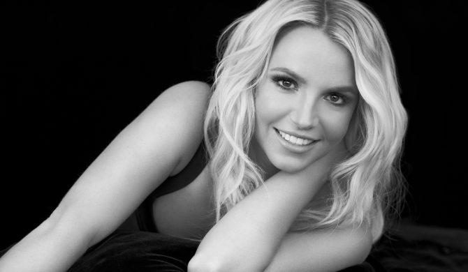 Ojciec Britney Spears domaga się od niej odszkodowania