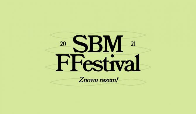 Poznaliśmy lokalizację tegorocznego SBM Festivalu