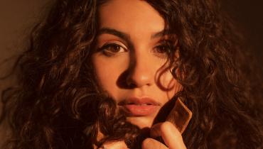 Alessia Cara zapowiada trzecią płytę