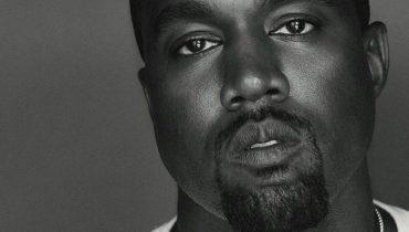 Kanye West zagrał na weselu – zobacz video