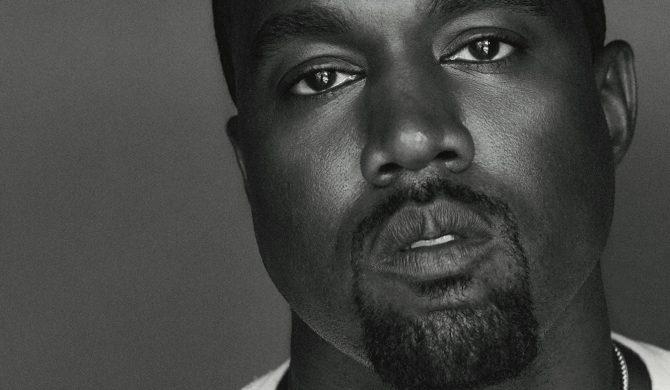Netflix pokazał zwiastun dokumentu o Kanye Weście. Produkcja powstawała przez 21 lat