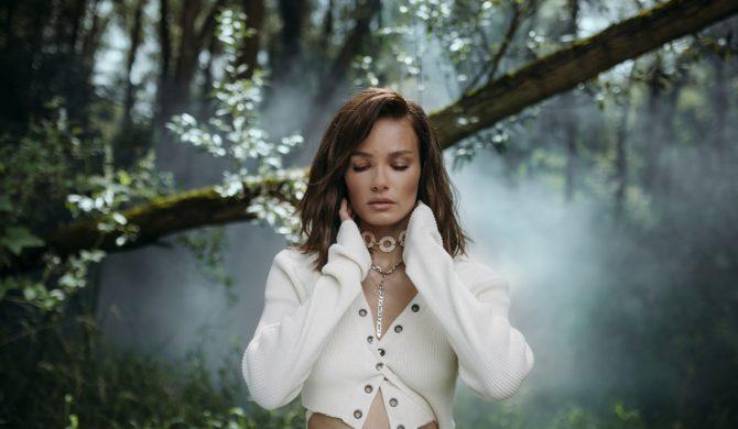 Poznaliśmy szczegóły wyczekiwanej płyty Natalii Szroeder